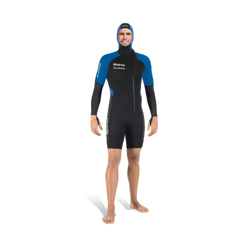 e6f9961d5c mares-diving-wetsuits-2nd-skin-shorty-man.jpg