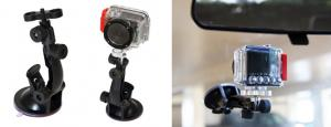 scm-suction-cup-mount-collage.jpg
