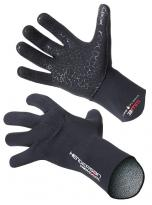 tg30n_thermaxx_3mm_5_finger_glove_web.jpg