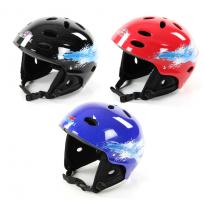 water-sports-helmet-01_40202_zoom.jpg